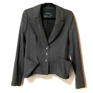 Allsaints sports coat